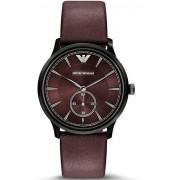 Мужские часы Armani AR1801
