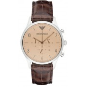 Мужские часы Armani AR1878