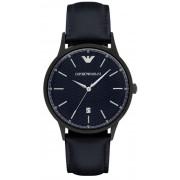 Мужские часы Armani AR2479