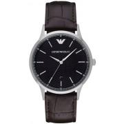 Мужские часы Armani AR2480