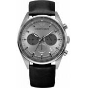 Мужские часы Armani AR5994