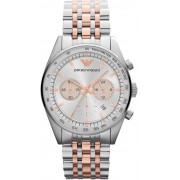 Мужские часы Armani AR5999