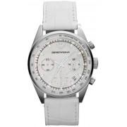 Женские часы Armani AR6011