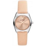 Женские часы Armani AR6032