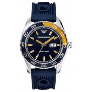Мужские часы Armani AR6045