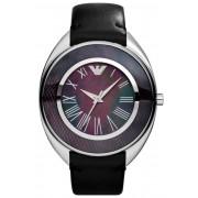 Женские часы Armani AR7323