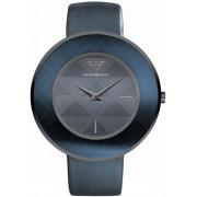 Женские часы Armani AR7351