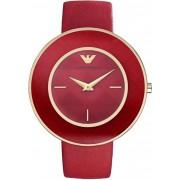 Женские часы Armani AR7352