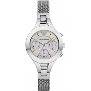 Женские часы Armani AR7389
