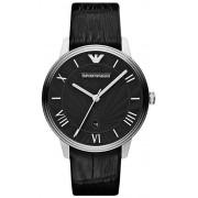 Мужские часы Armani AR1611