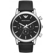 Мужские часы Armani AR1828
