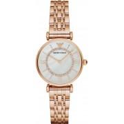 Женские часы Armani AR1909