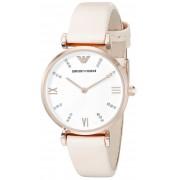 Женские часы Armani AR1927