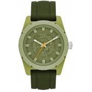 Мужские часы Diesel DZ1594