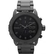 Мужские часы Diesel DZ4222