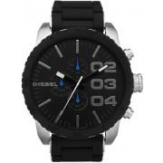 Мужские часы Diesel DZ4255