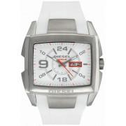 Мужские часы Diesel DZ4286