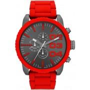 Мужские часы Diesel DZ4289