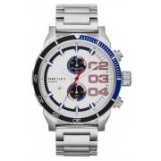 Мужские часы Diesel DZ4313