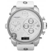 Мужские часы Diesel DZ7194