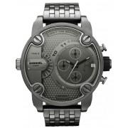 Мужские часы Diesel DZ7263