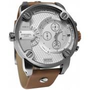 Мужские часы Diesel DZ7272