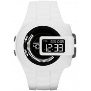 Мужские часы Diesel DZ7275