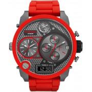 Мужские часы Diesel DZ7279