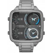 Мужские часы Diesel DZ7284