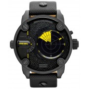 Мужские часы Diesel DZ7292