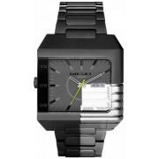 Мужские часы Diesel DZ1377