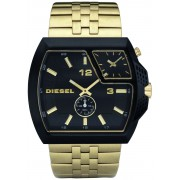 Мужские часы Diesel DZ1408