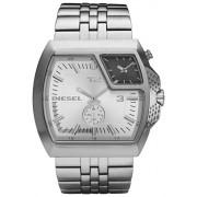 Мужские часы Diesel DZ1416