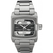 Мужские часы Diesel DZ1465