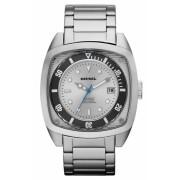 Мужские часы Diesel DZ1493