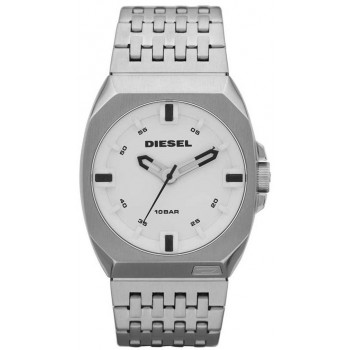 Мужские часы Diesel DZ1547