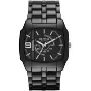 Мужские часы Diesel DZ1549