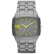 Мужские часы Diesel DZ1552