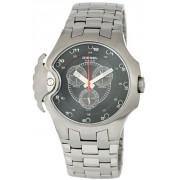 Мужские часы Diesel DZ4130