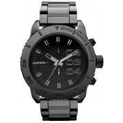 Мужские часы Diesel DZ4221