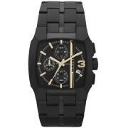 Мужские часы Diesel DZ4259