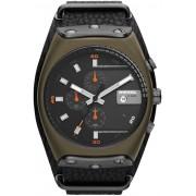 Мужские часы Diesel DZ4295