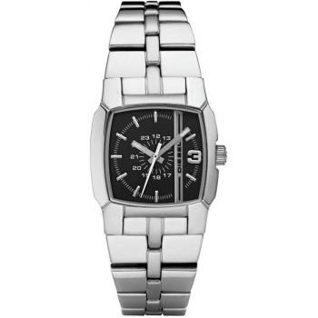 Женские часы Diesel DZ5229