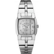Женские часы Diesel DZ5230