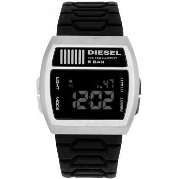 Мужские часы Diesel DZ7205