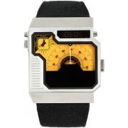 Мужские часы Diesel DZ7223