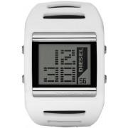 Мужские часы Diesel DZ7224