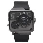 Мужские часы Diesel DZ7241