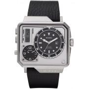 Мужские часы Diesel DZ7242