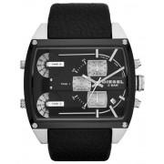Мужские часы Diesel DZ7326